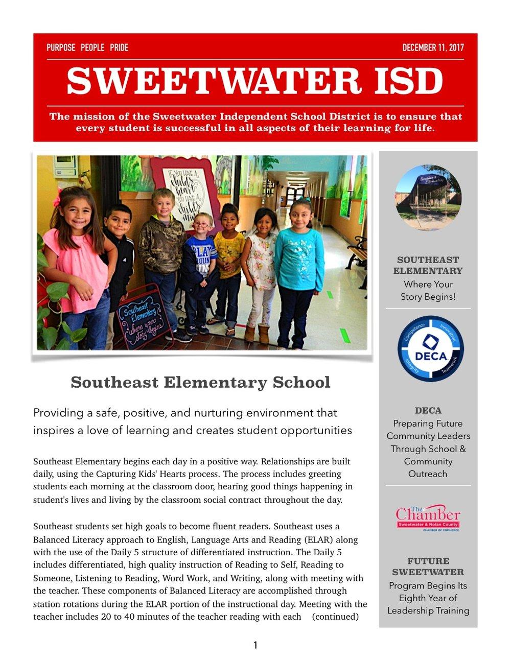 SISD Newsletter December 2017-1.jpg