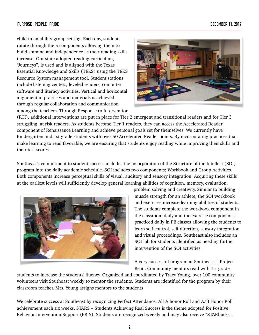 SISD Newsletter December 2017-2.jpg