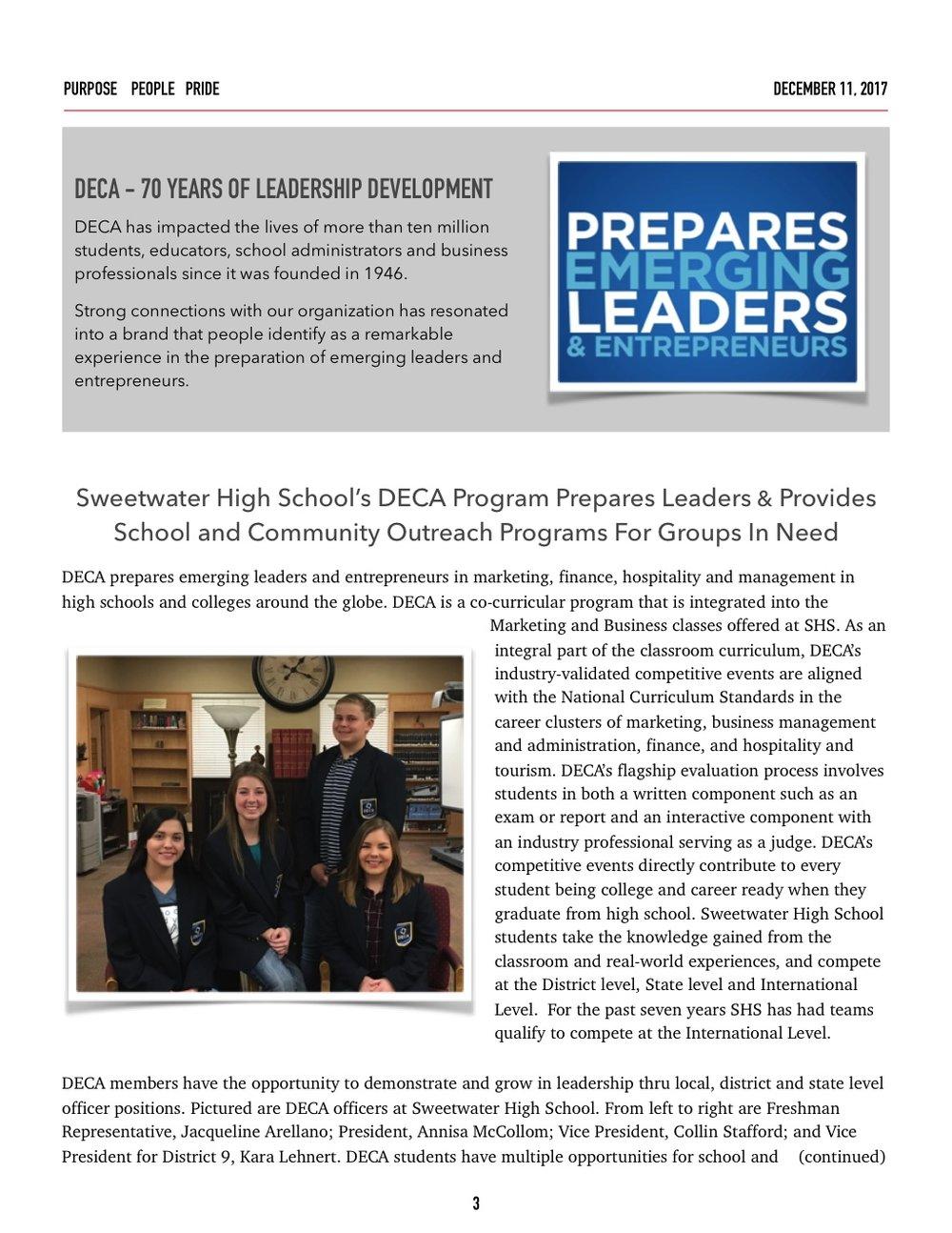 SISD Newsletter December 2017-3.jpg
