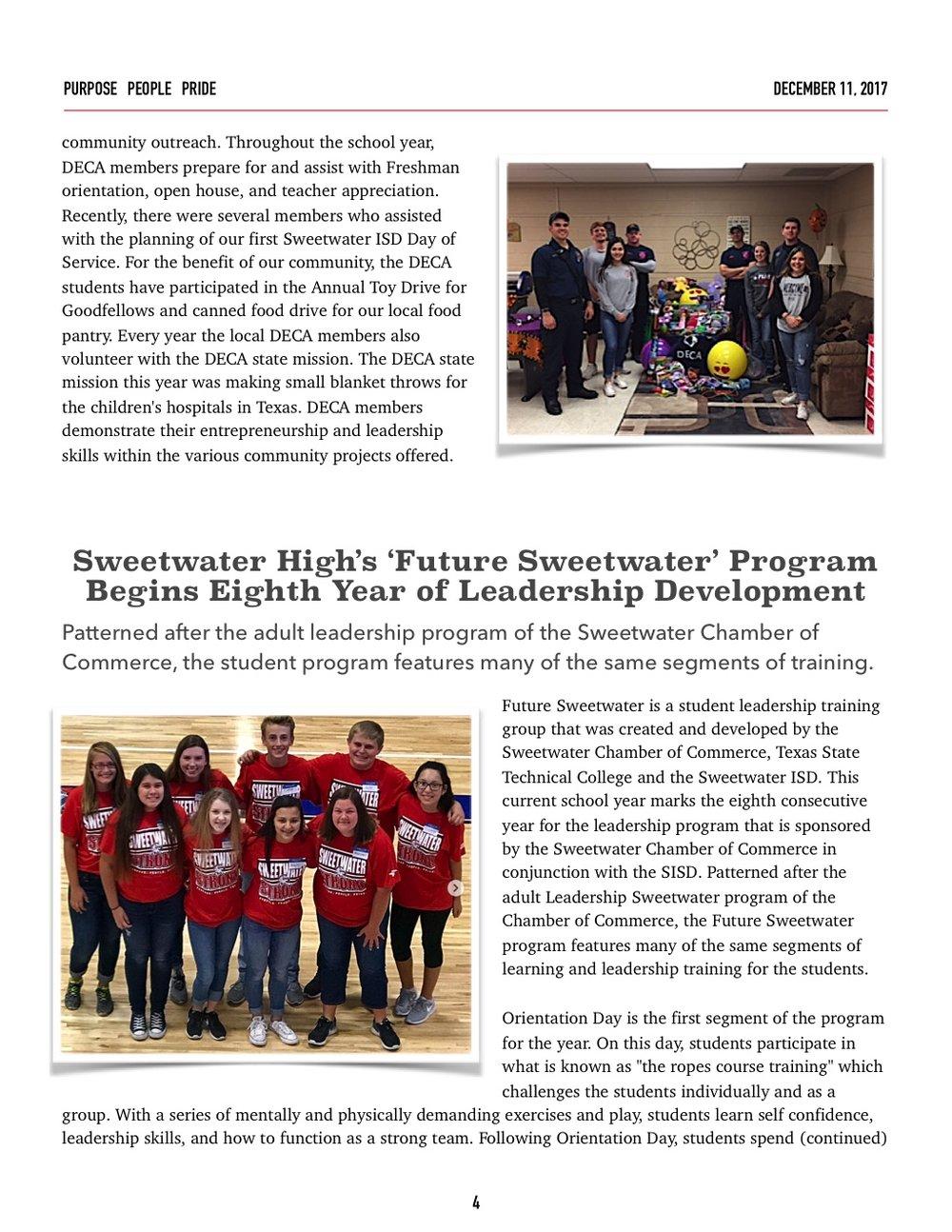 SISD Newsletter December 2017-4.jpg