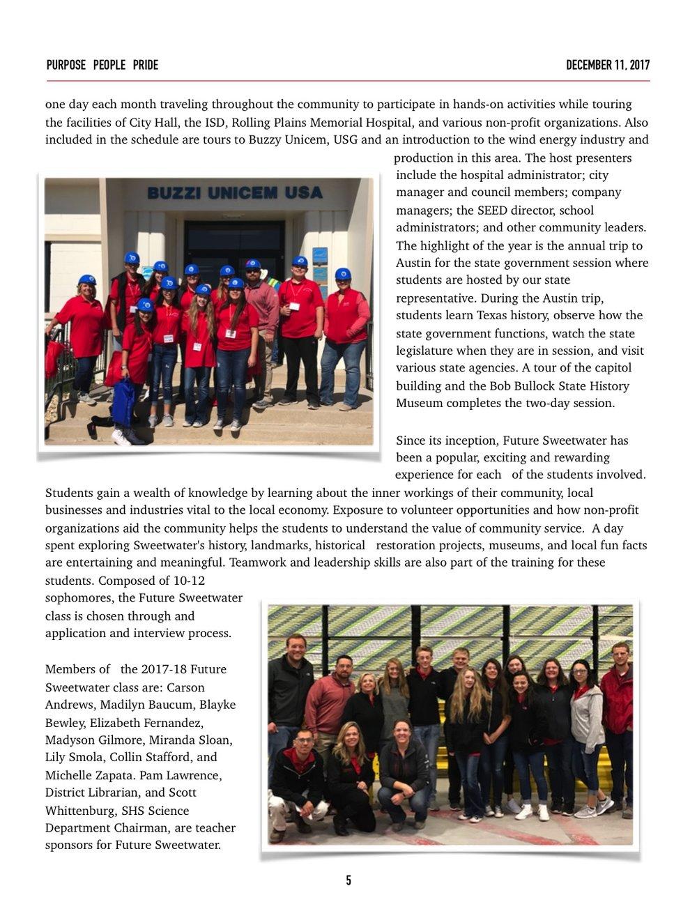 SISD Newsletter December 2017-5.jpg