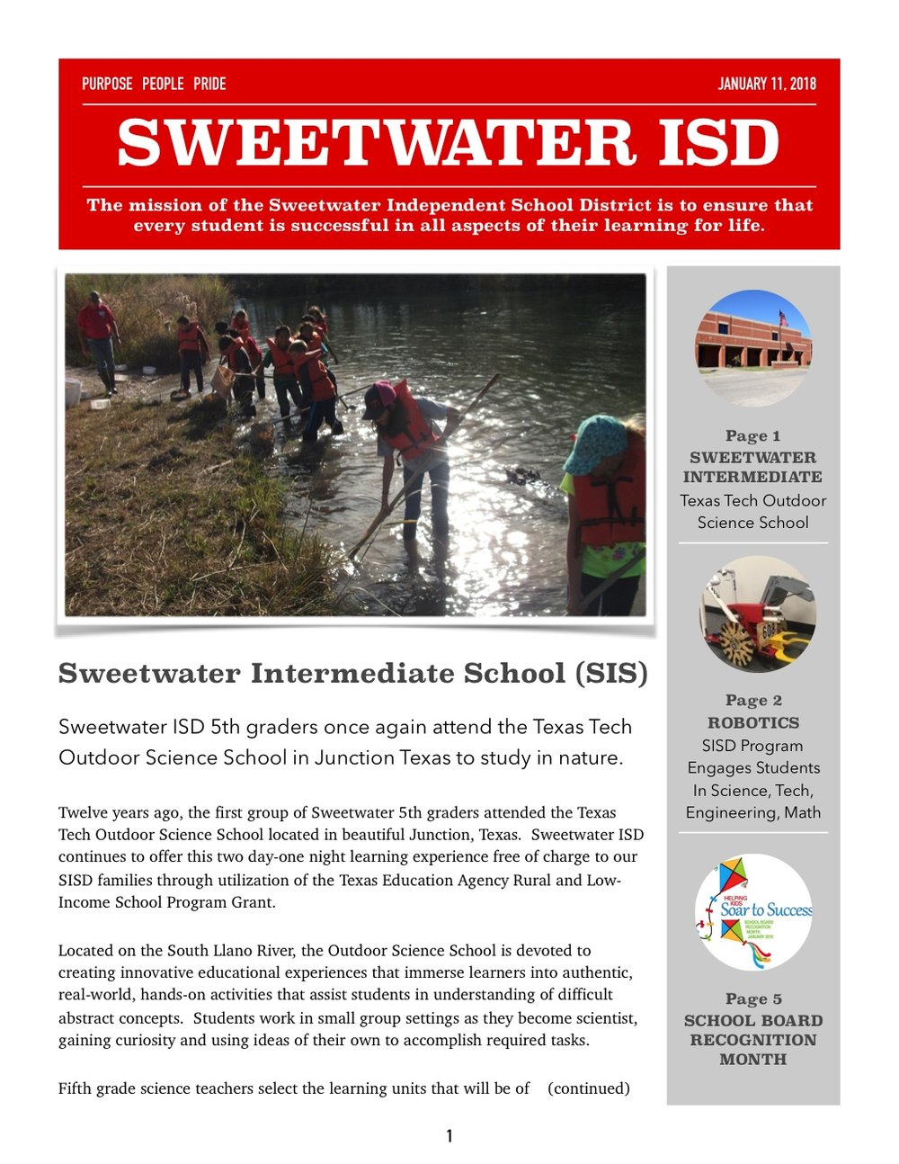 SISD Newsletter January 2018 copy-1.jpg