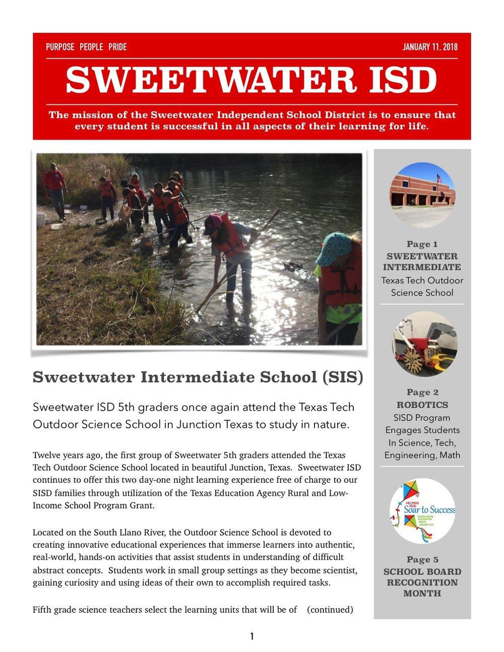 SISD Newsletter January 2018 copy-1.jpg