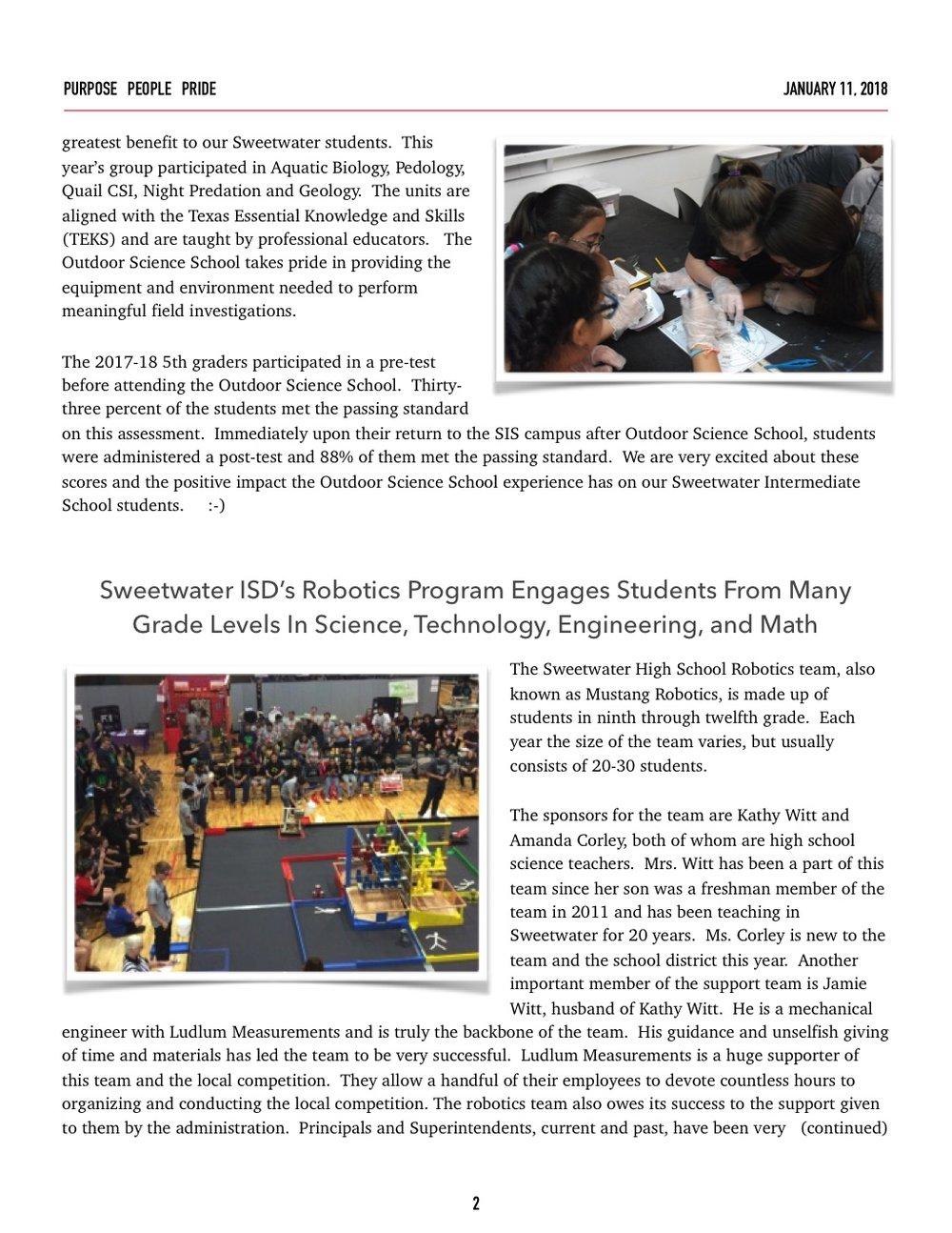 SISD Newsletter January 2018 copy-2.jpg
