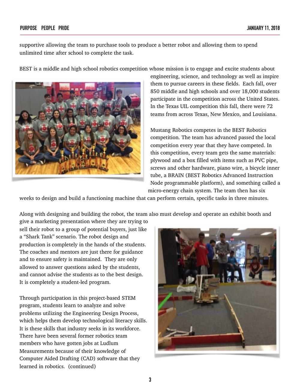 SISD Newsletter January 2018 copy-3.jpg