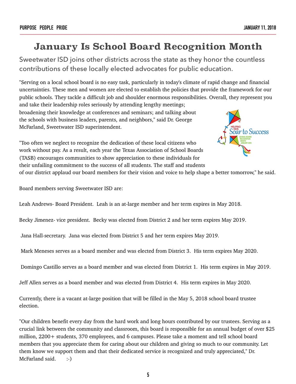SISD Newsletter January 2018 copy-5.jpg