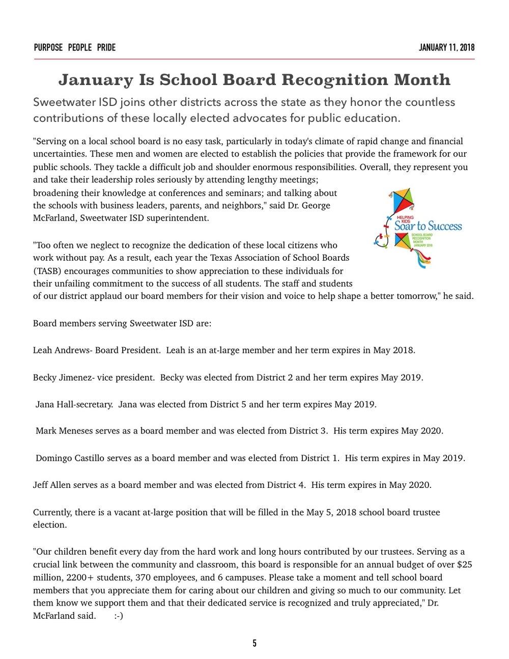 SISD Newsletter January 2018 copy-5.jpg