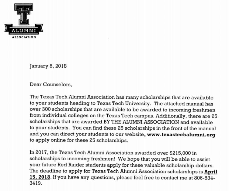 Texas Tech Alumni 011418.JPG