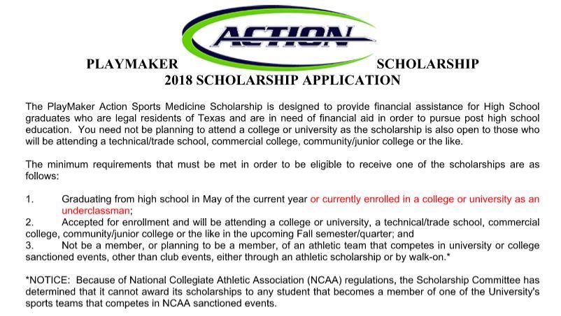 Scholarship 013118.JPG