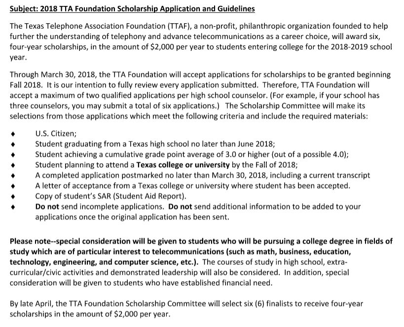 Scholarship 020118.JPG