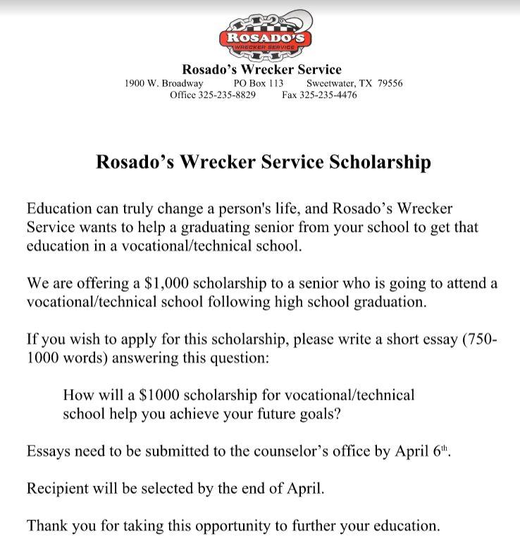 Rosado Scholarship 020118.JPG