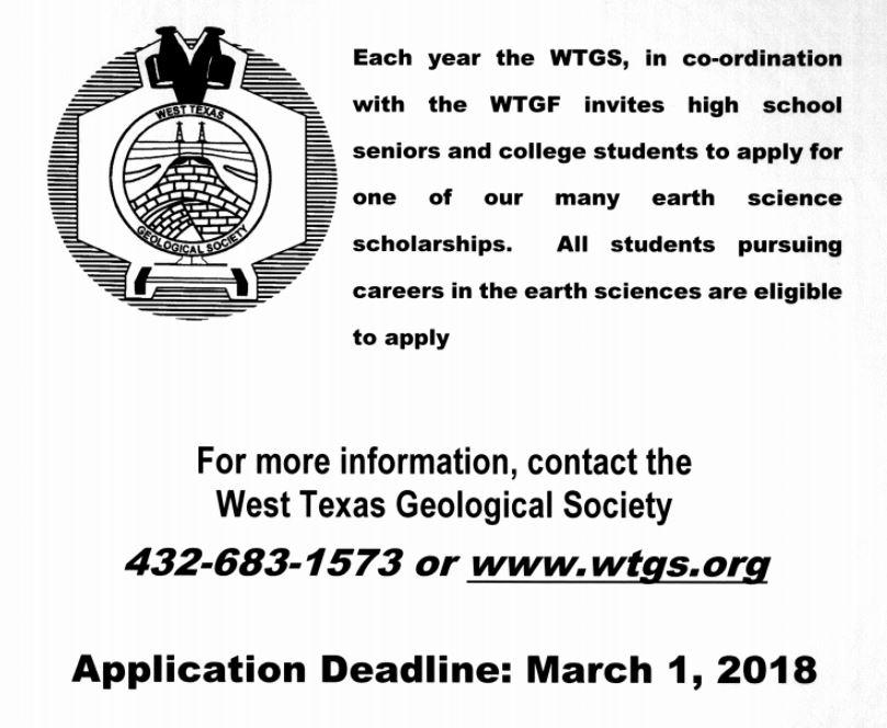 wtgs scholarship 020118.JPG