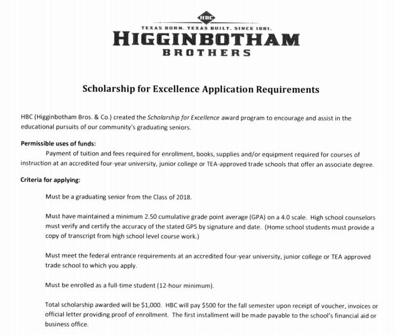 Higginbothom Scholarship 020218.JPG