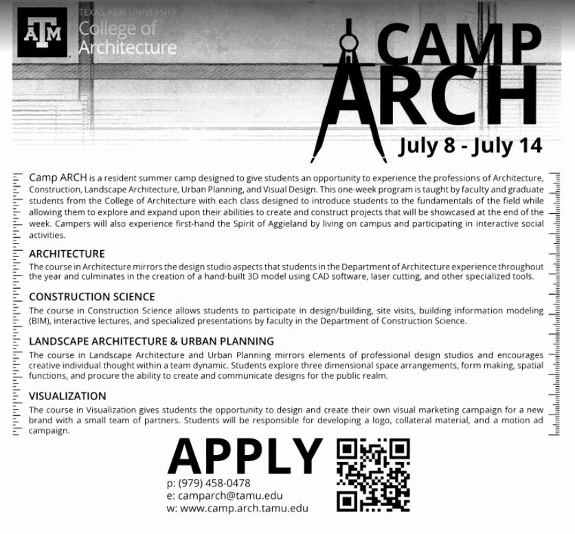 Camp Arch 020218.JPG