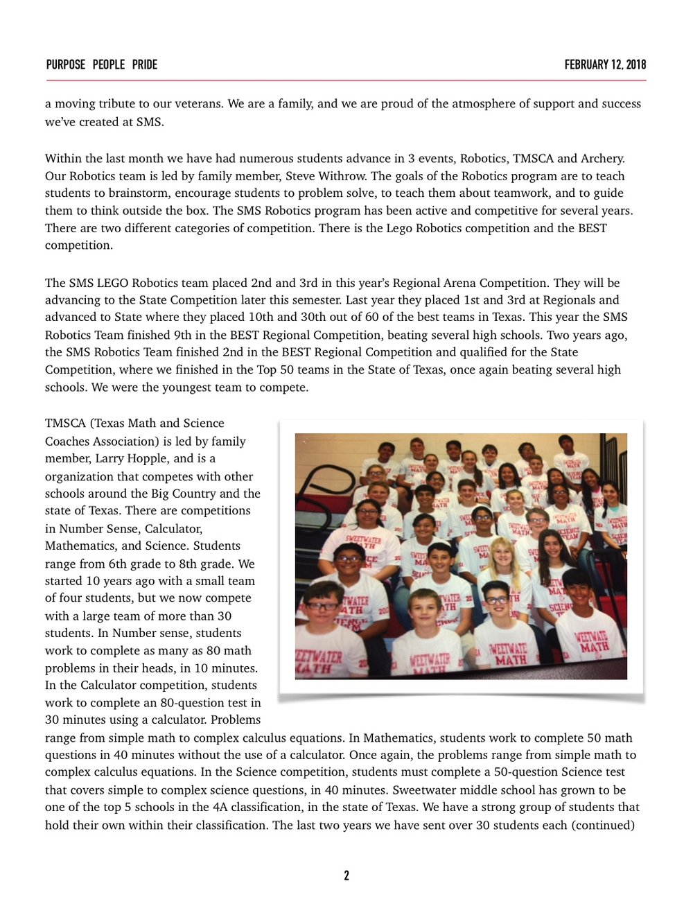 Sweetwater ISD Newsletter February 2018-2.jpg