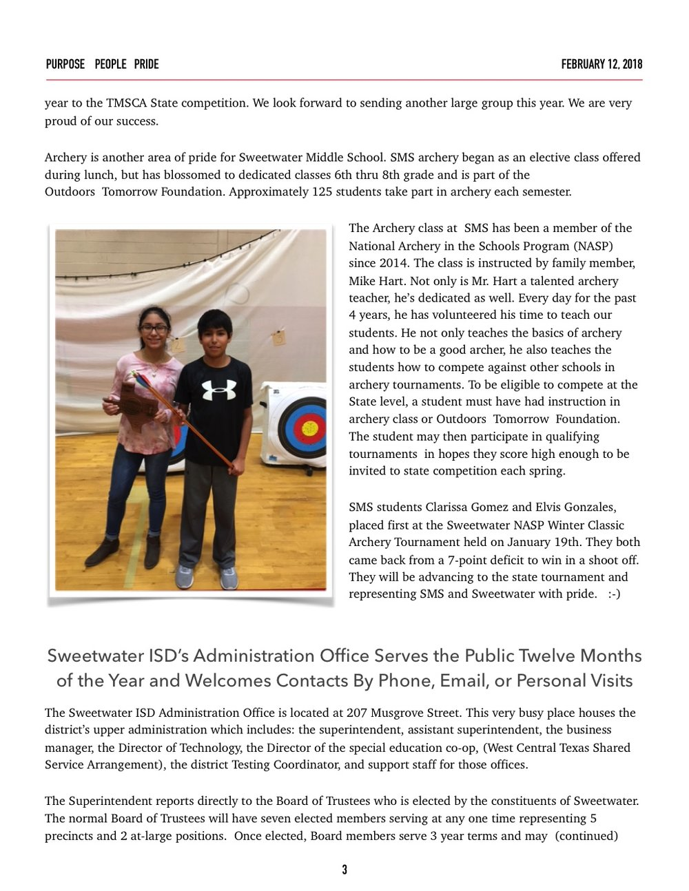 Sweetwater ISD Newsletter February 2018-3.jpg