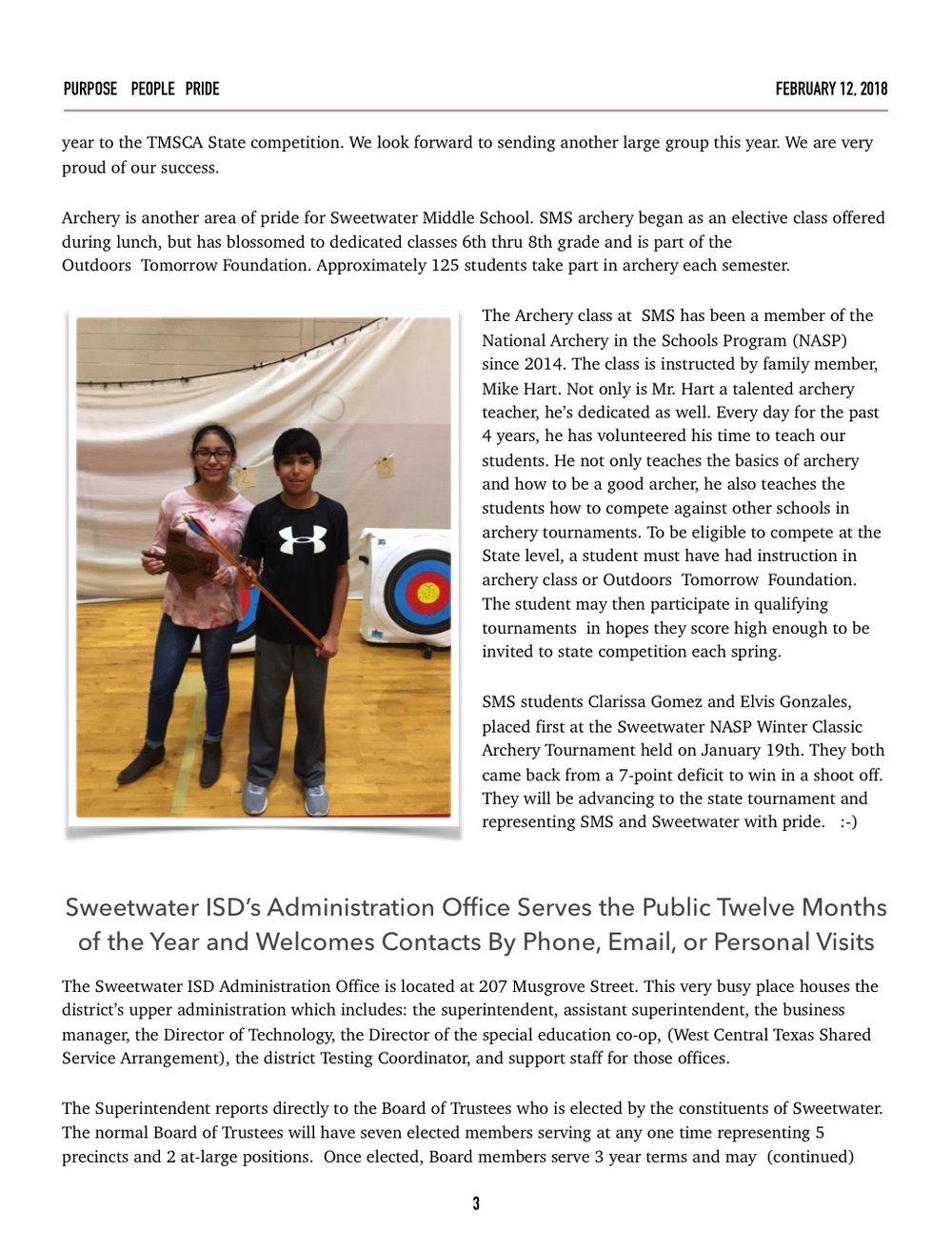 Sweetwater ISD Newsletter February 2018-3.jpg