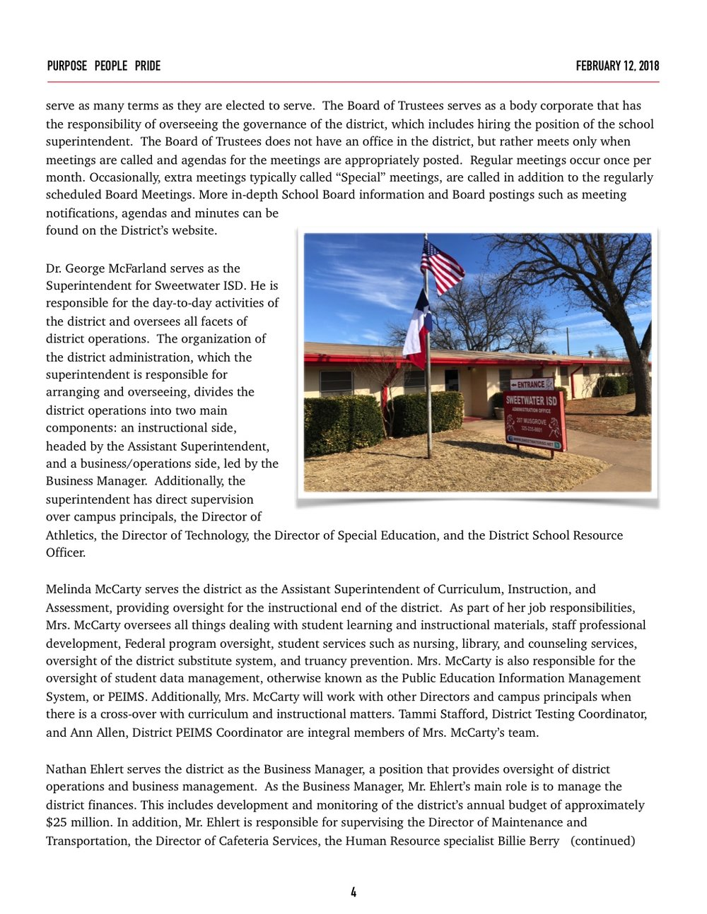 Sweetwater ISD Newsletter February 2018-4.jpg