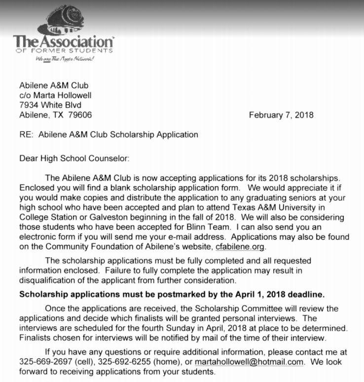 Scholarship 021318.JPG
