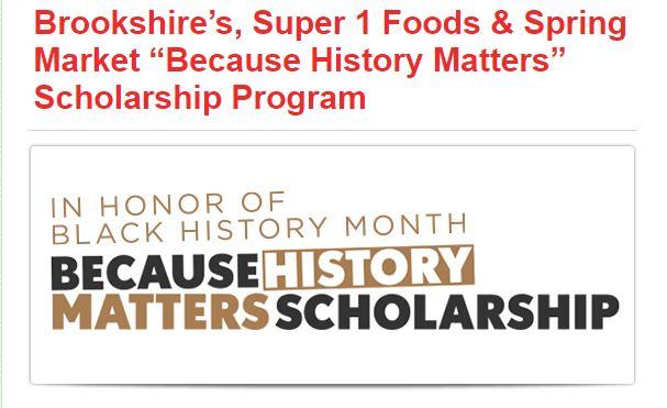 Brookshires Scholarship 021318.JPG