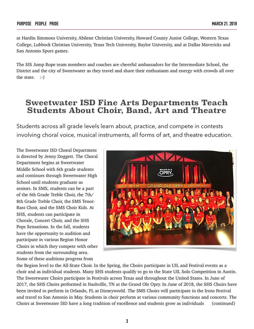SISD Newsletter March 2018-3.jpg