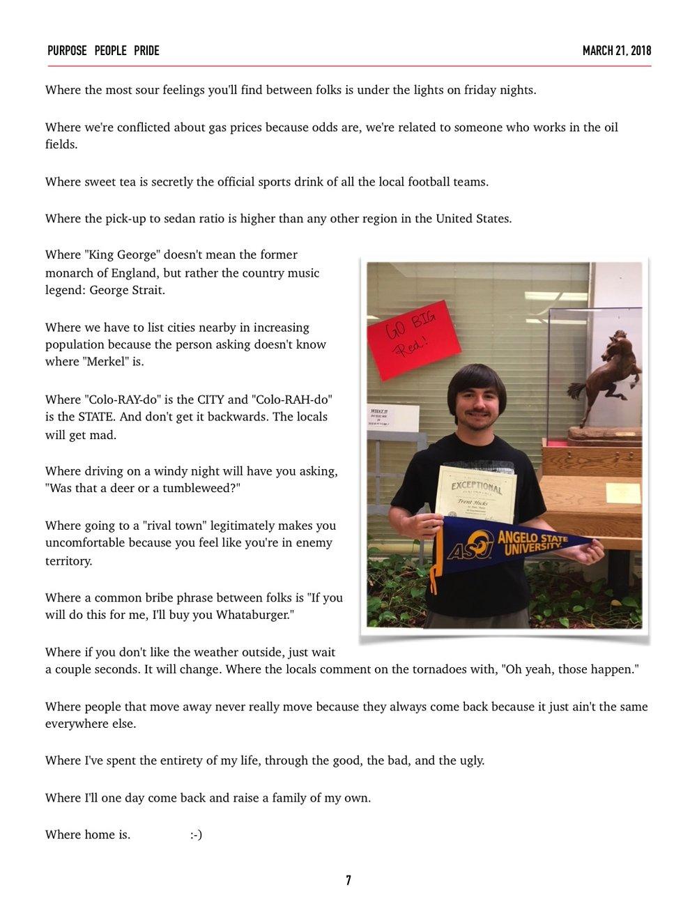SISD Newsletter March 2018-7.jpg