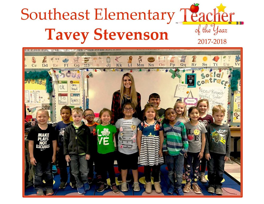 Southeast -Tavey Stevenson.jpg