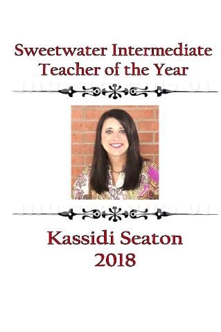 Kassidi Seaton Image
