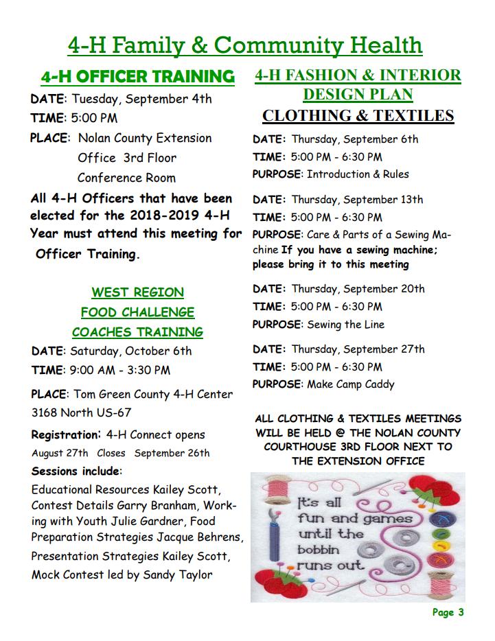 Nolan County 4-H Newsletter - September 2018 p3.png