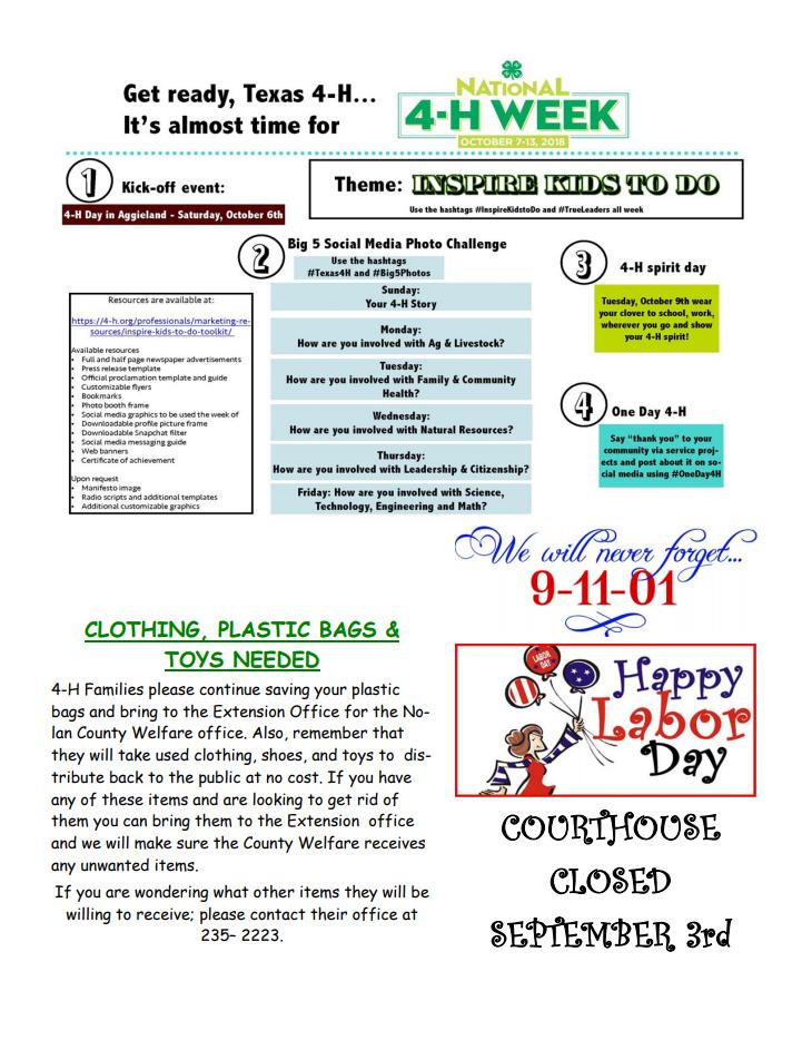 Nolan County 4-H Newsletter - September 2018 p4.png