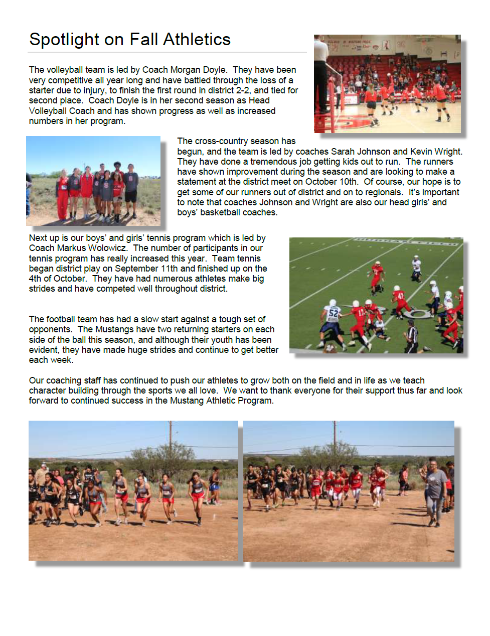 SISD Newsletter 10-15-2018 p2.png