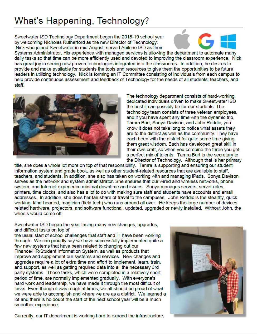 SISD Newsletter 10-15-2018 p3.png