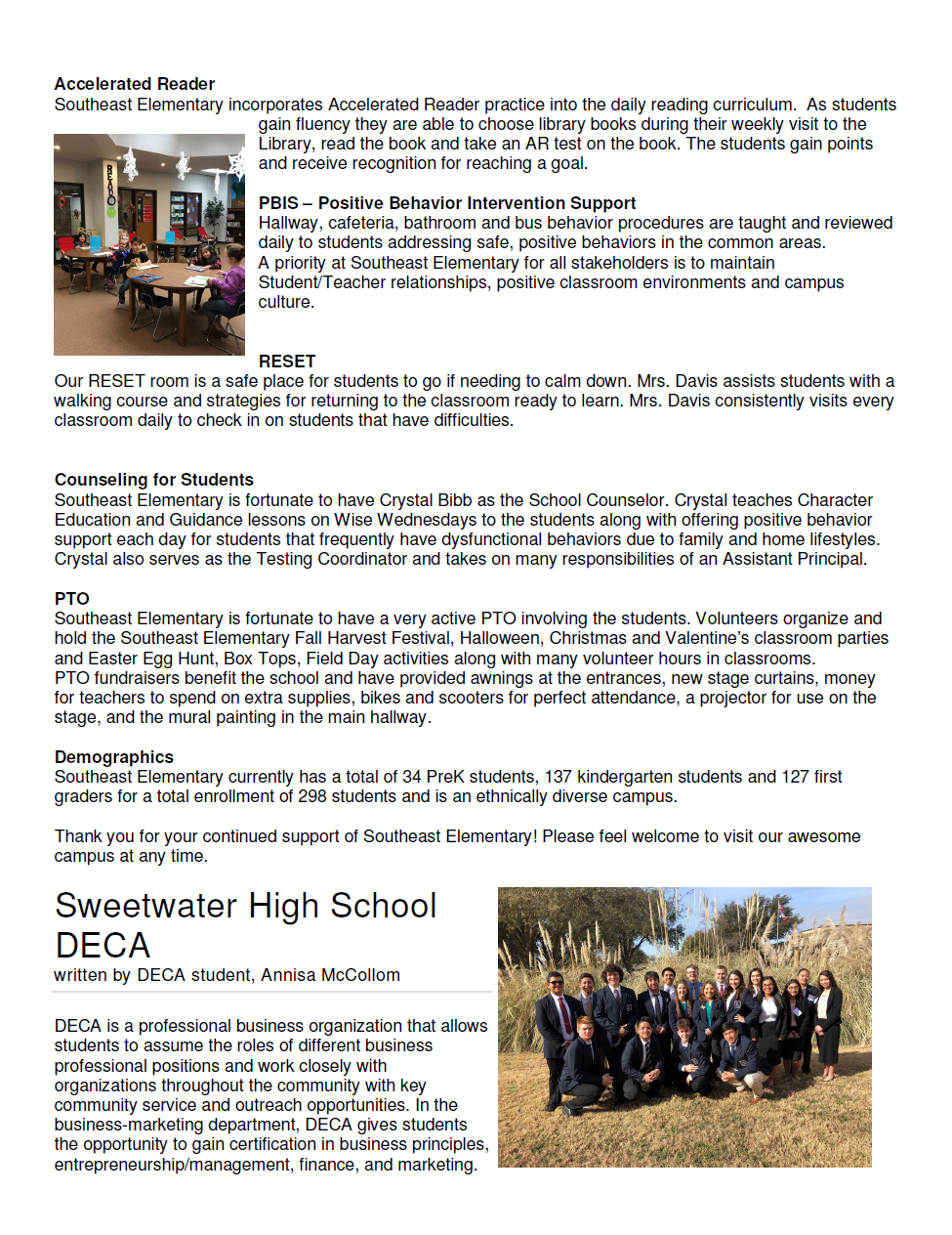 Newsletter 12-19-2018_p4.png