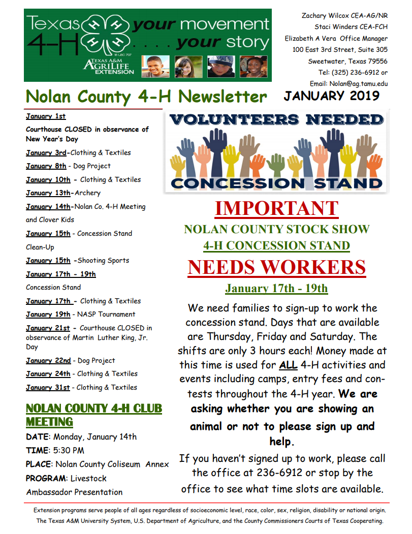 Nolan_County_4-H_Newsletter-January_2019_1.png