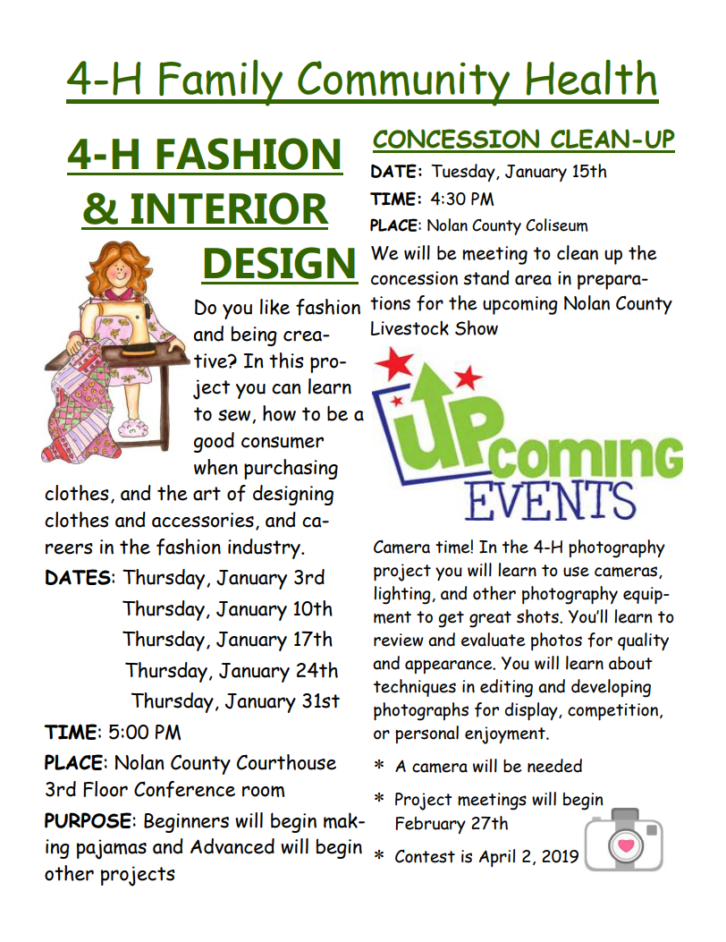 Nolan_County_4-H_Newsletter-January_2019_3.png