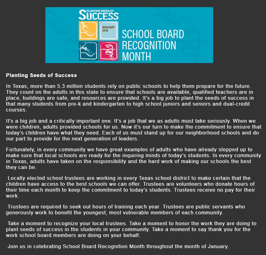 School_Board_Appreciation_Month.png