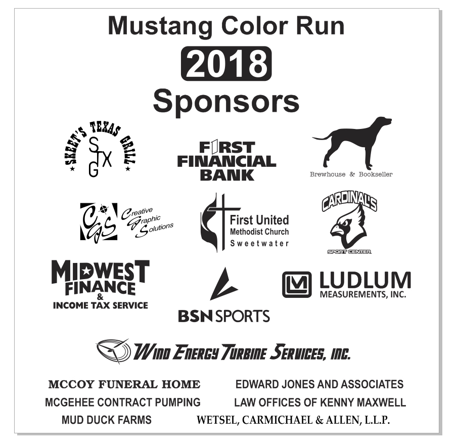 Mustang_Color_Run_2018_Sponsors.jpg