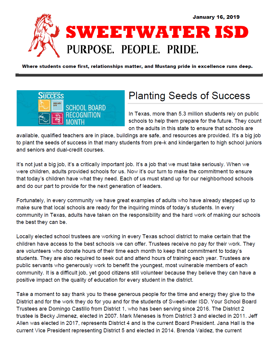 Newsletter 01-16-2019_P1.png