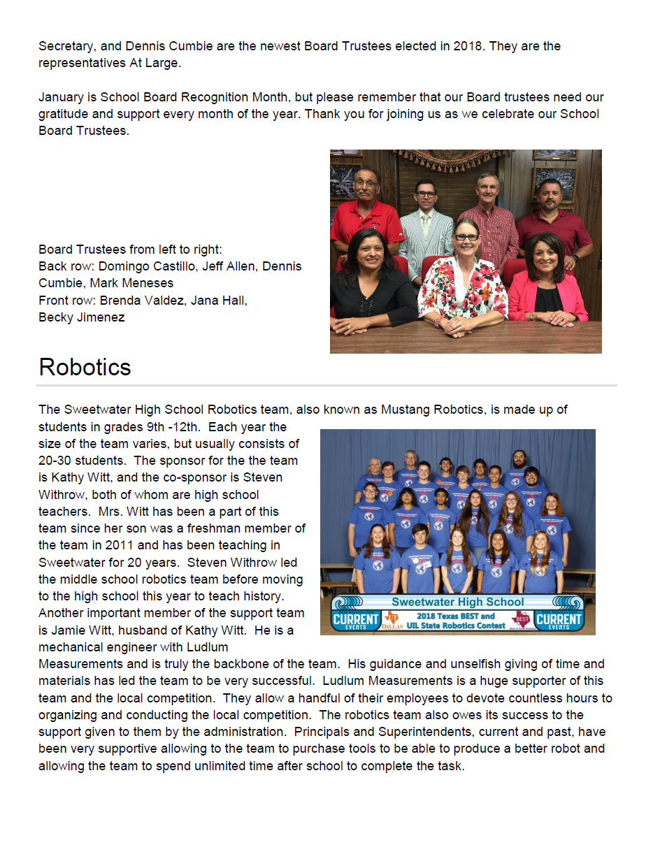Newsletter 01-16-2019_P2.png