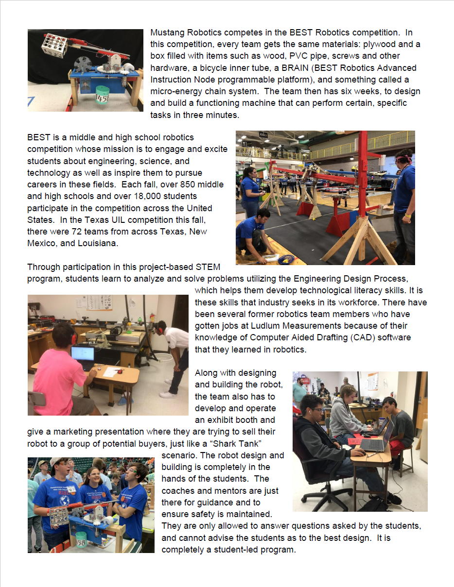 Newsletter 01-16-2019_P3.png