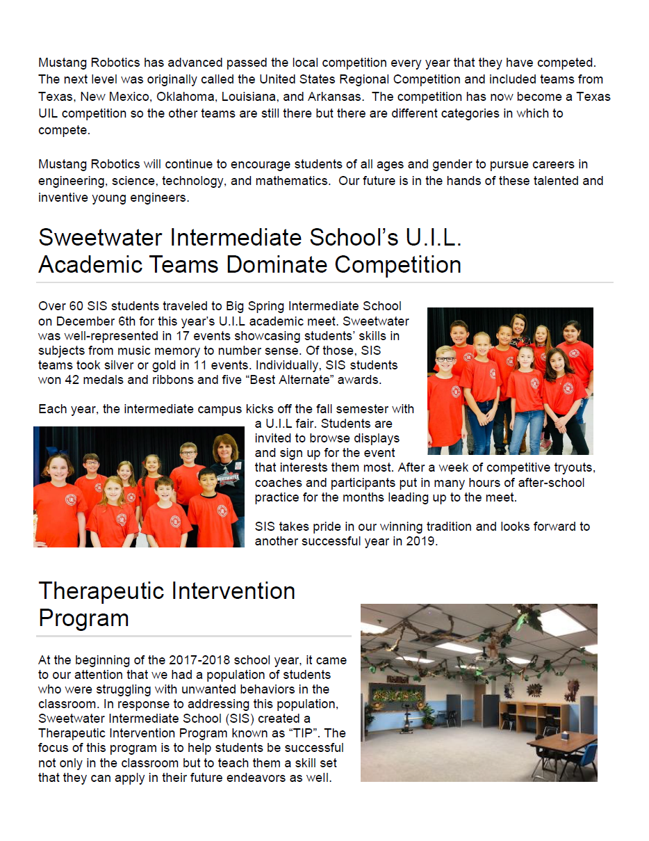 Newsletter 01-16-2019_P4.png