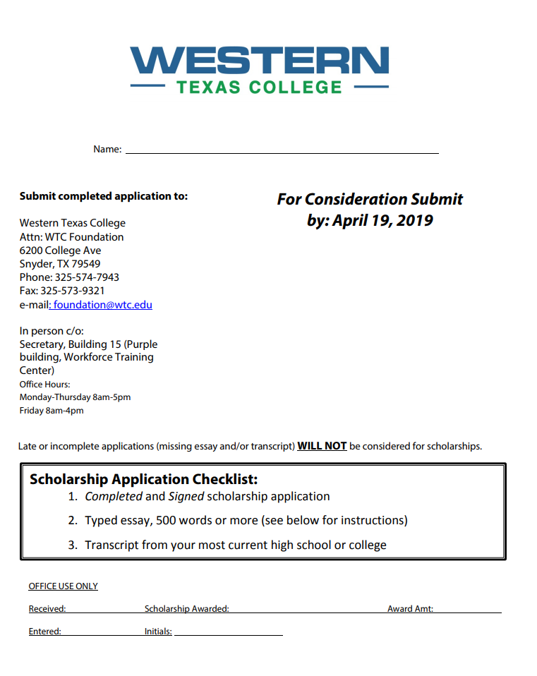 WTC Foundation_scholarship application 2018_2019.png
