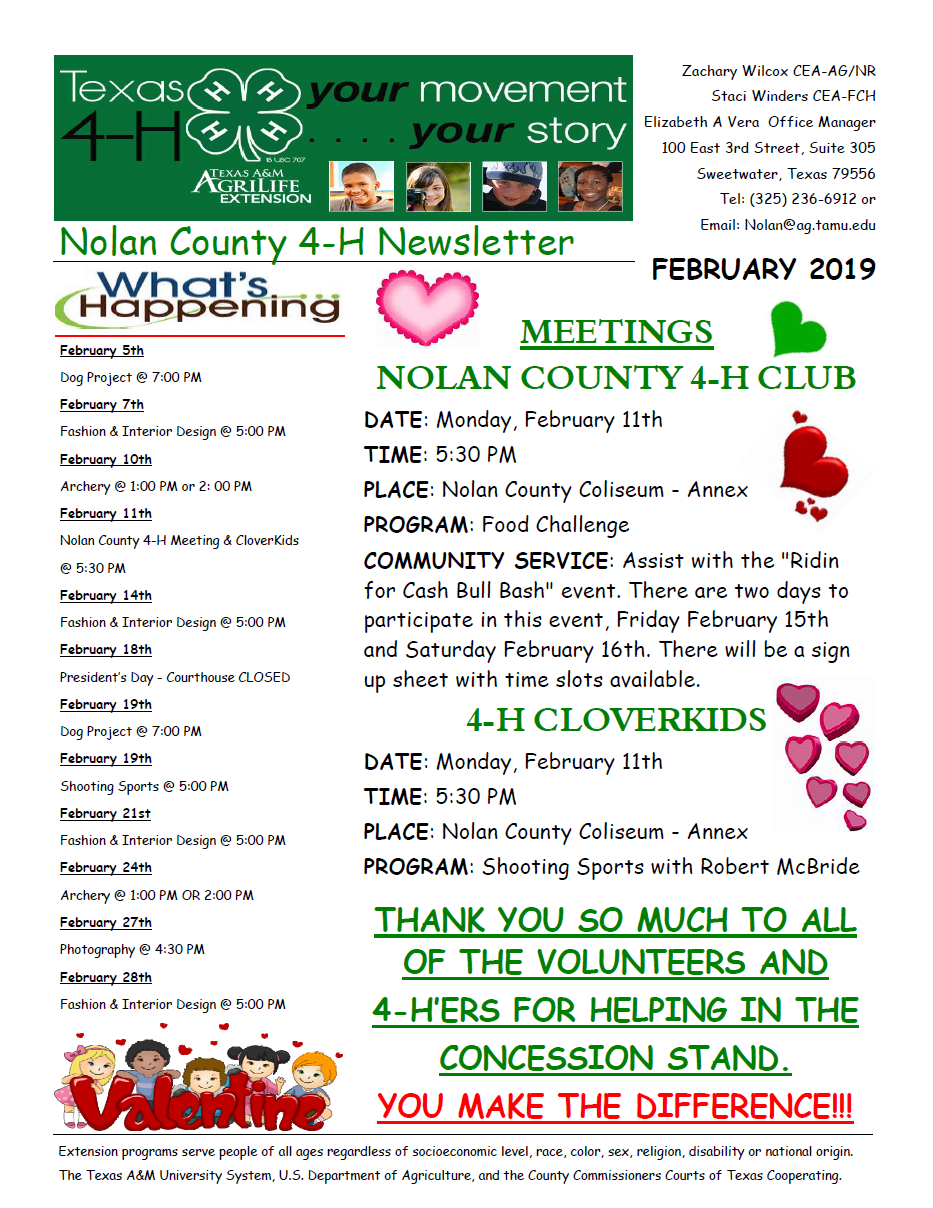 Nolan_County_4-H_Newsletter_February 2019_P1.png