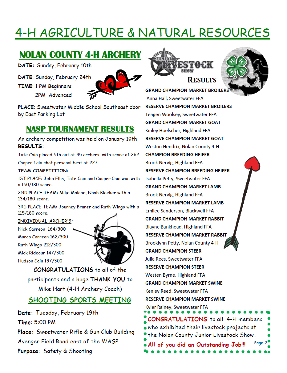 Nolan_County_4-H_Newsletter_February 2019_P2.png