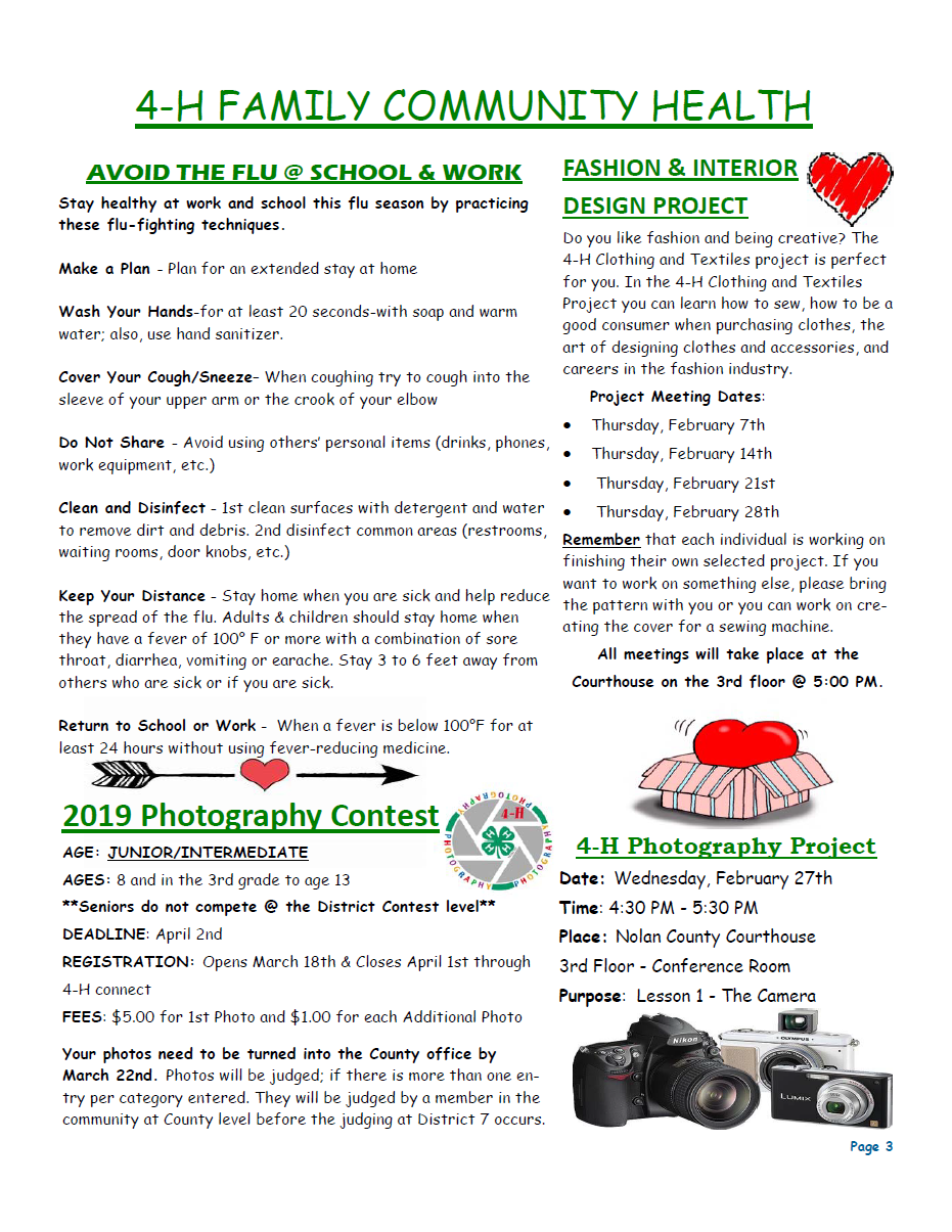 Nolan_County_4-H_Newsletter_February 2019_P3.png