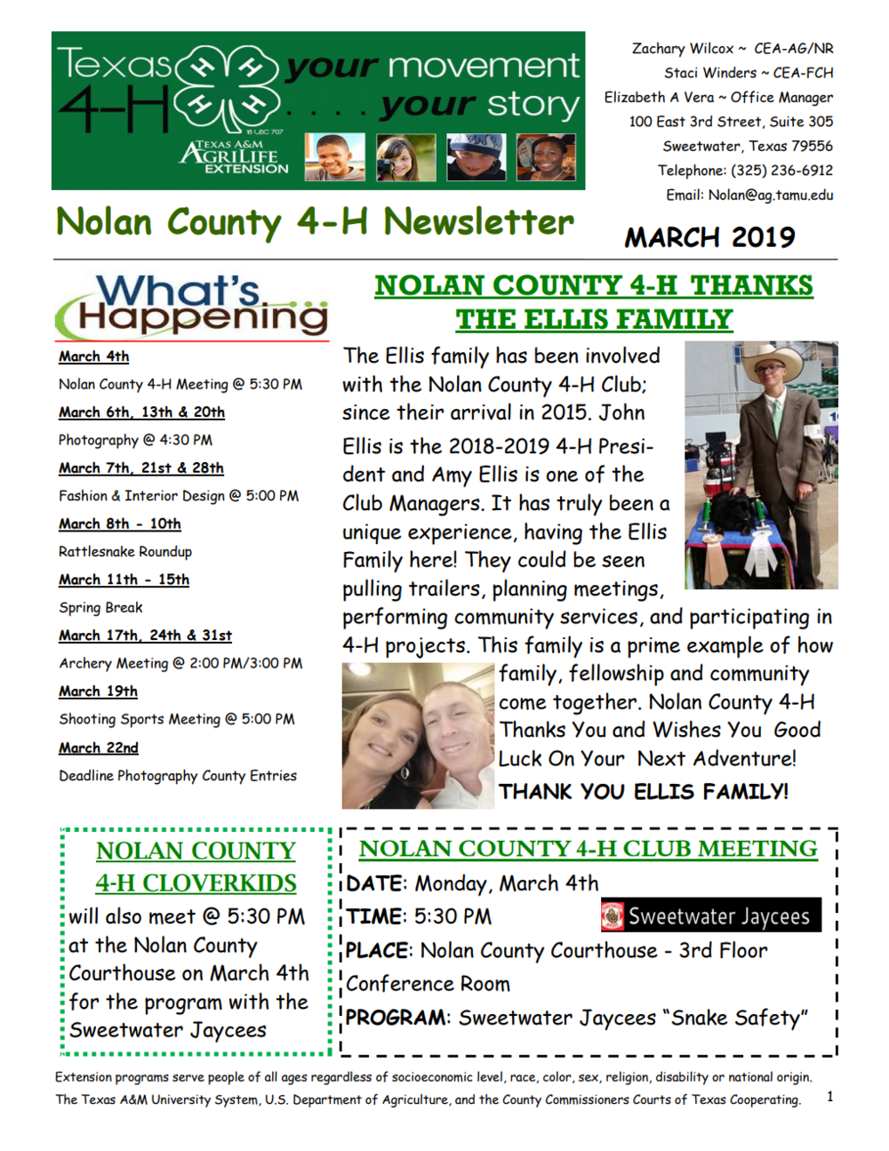 Nolan_County_4H_Newsletter-March_2019_P1.png