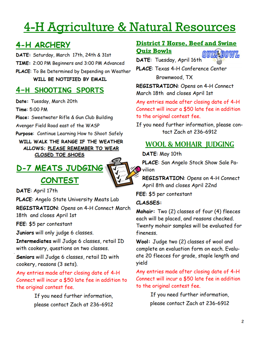 Nolan_County_4H_Newsletter-March_2019_P2.png