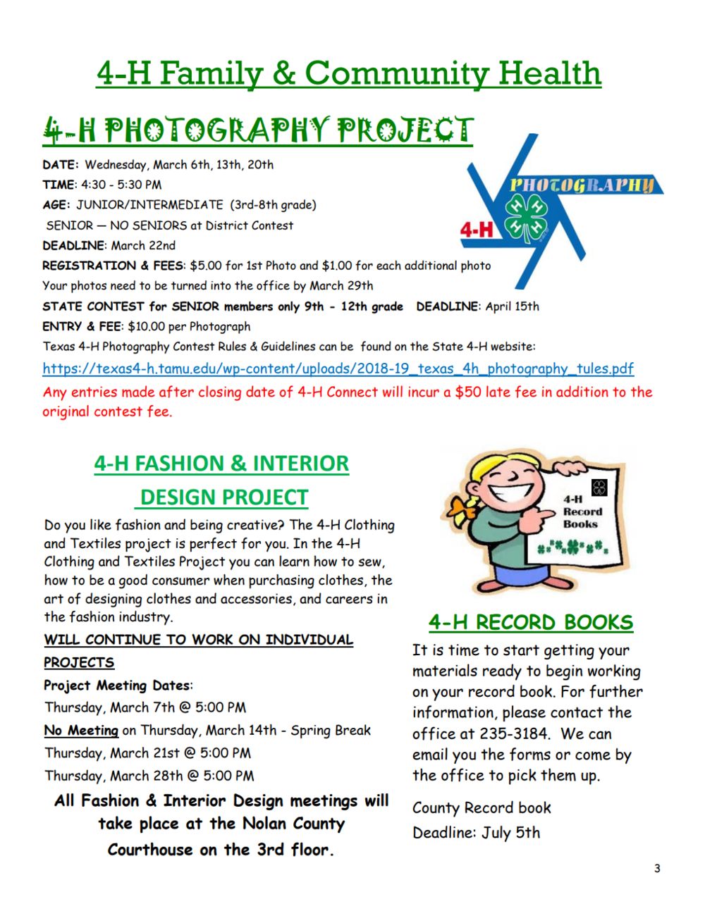 Nolan_County_4H_Newsletter-March_2019_P3.png