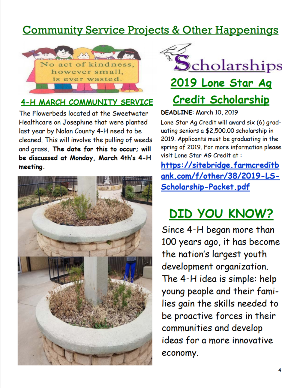 Nolan_County_4H_Newsletter-March_2019_P4.png