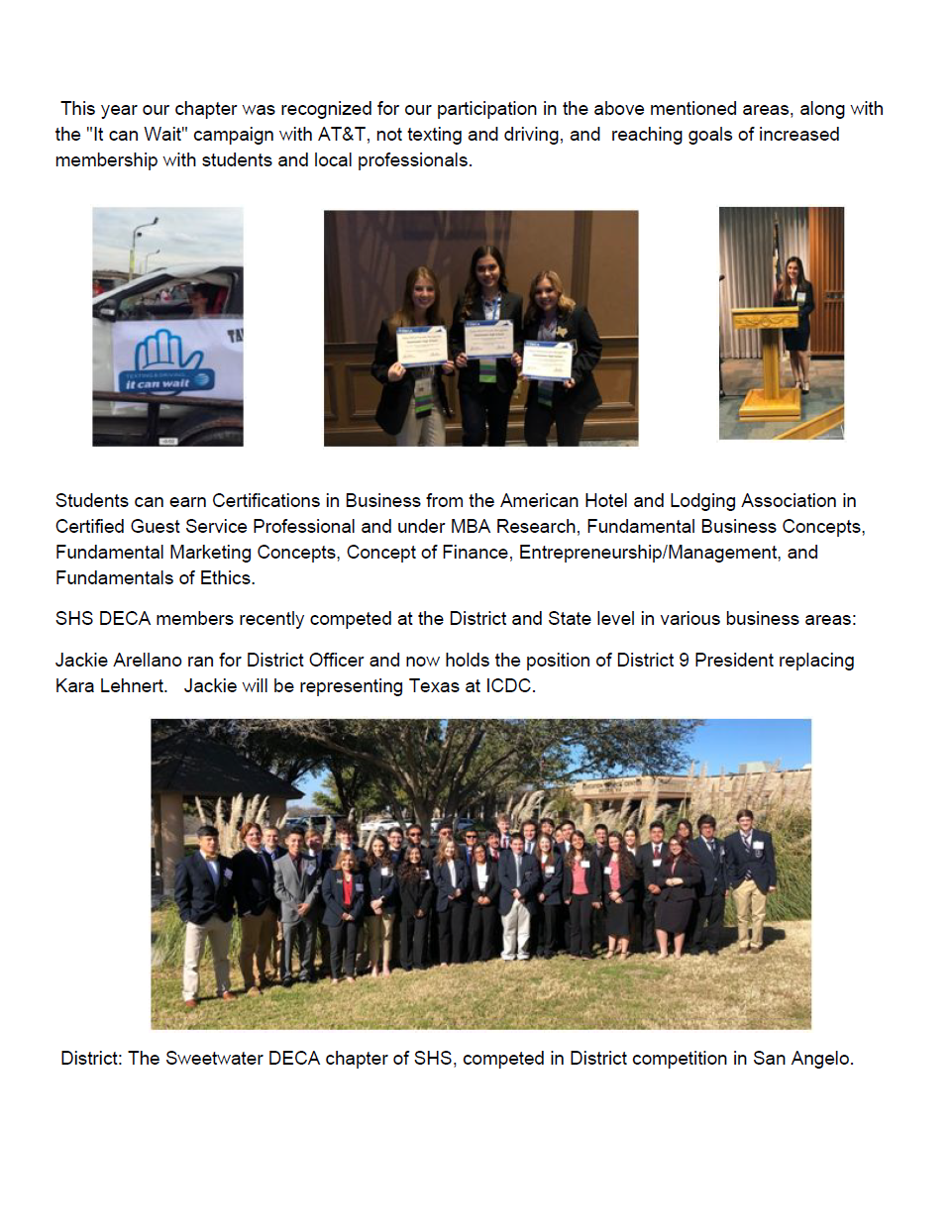 Newsletter 03-08-2019_P6.png